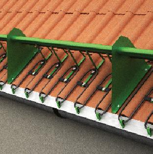 roof_.tif