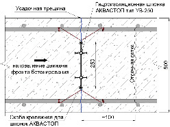 Рисунок1.tif