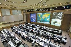 RKA-Mission-Control-Center-Korolyov-Russia.tif