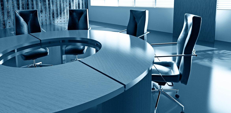 Круглый стол: Зимнее бетонирование: предтеча зимы 21-го года, или ошибки как двигатель прогресса