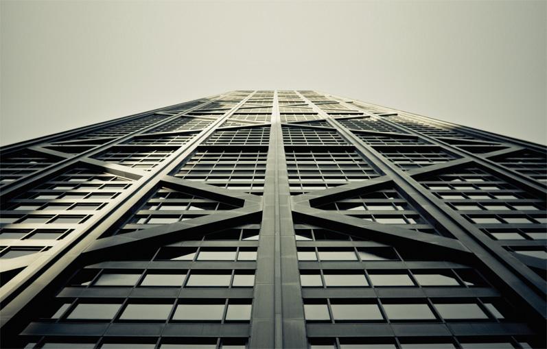 Как оценить эффективность производства ЖБИ?