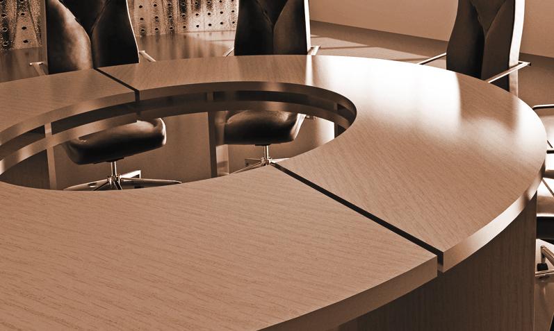 Круглый стол: «Болезни» бетона и как его «лечить»