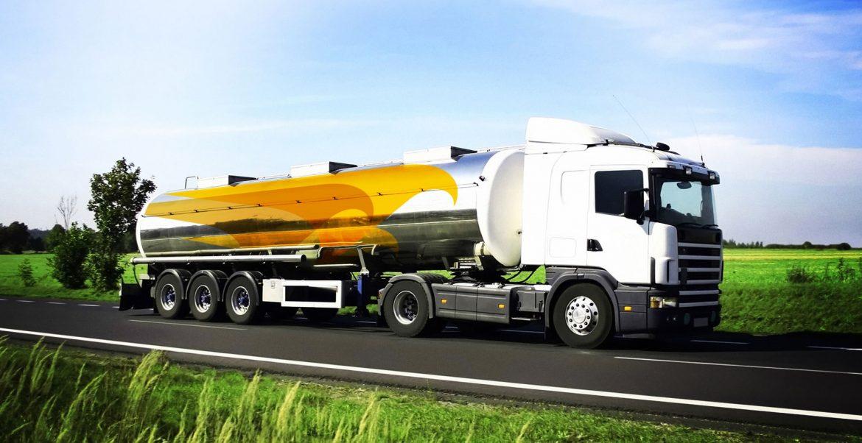 Компания «Азия Цемент» вступила в «Ассоциацию бетонных дорог»