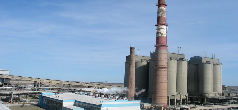 SLK Cement поставил тампонажный цемент для укрепления  скважин на Юрубчено-Тохомском месторождении.