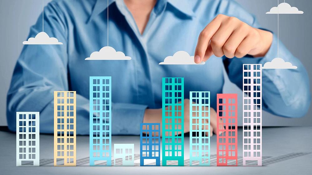 Методика определения норматива стоимости кв.м жилья будет меняться