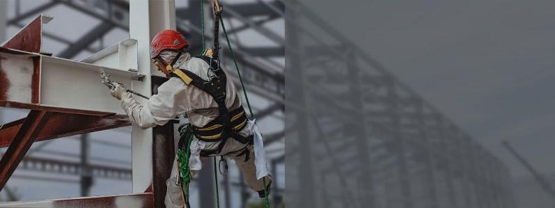 Новые ГОСТ пожарной безопасности стройматериалов