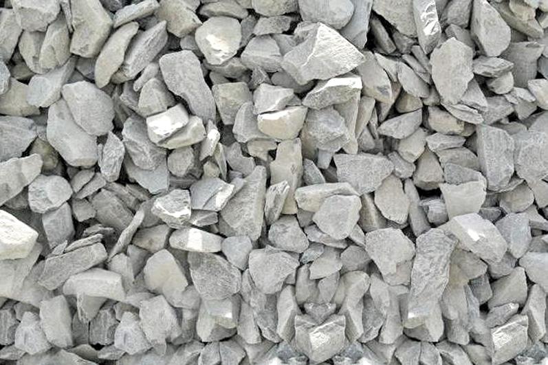 Использование эмпирических методов для повышения экономической эффективности производства бетонной смеси