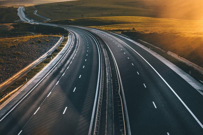 Новые национальные стандарты автодорожного строительства
