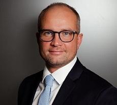 Генеральный директор Мессе Мюнхен Рус Сергей Александров: «Онлайн и офлайн выставки — называем ли мы вещи своими именами ?»