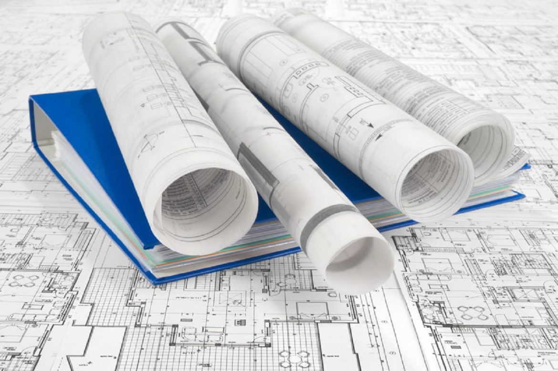 Информация по вопросу применения нового перечня  стандартов и СП