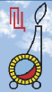 logo-1.tif