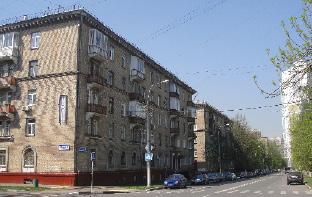 street.tif