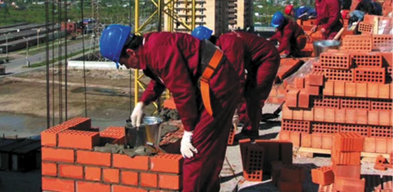 Новости строительного комплекса. ТБ 9-10 2020
