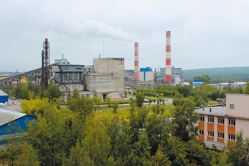 Высокопрочный цемент – востребованный современный строительный материал теперь и в ПАО «Горнозаводскцемент»