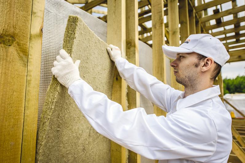 Эксперты ТЕХНОНИКОЛЬ прогнозируют максимальное за 10 лет падение сегмента каменной ваты