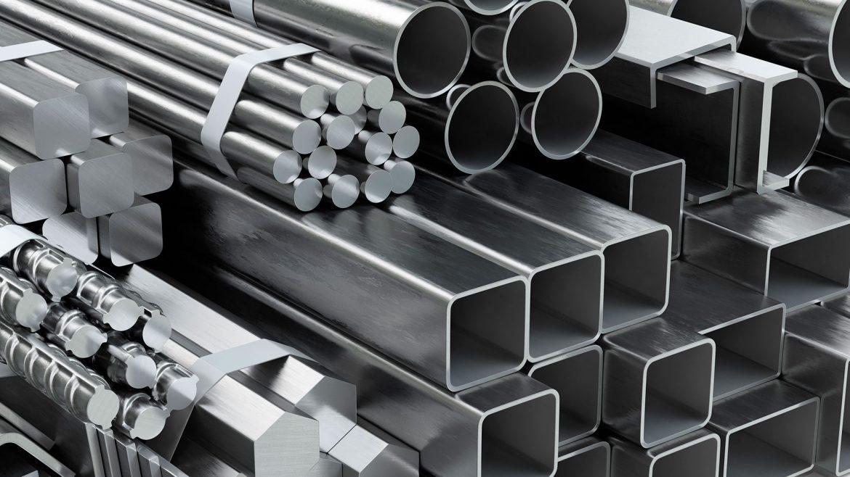 «Русская сталь» предлагает строителям стабилизировать цены на арматуру