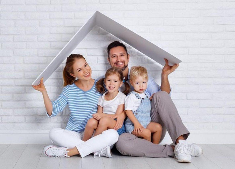 В РАСК призвали расширить список регионов с продлением льготной ипотеки
