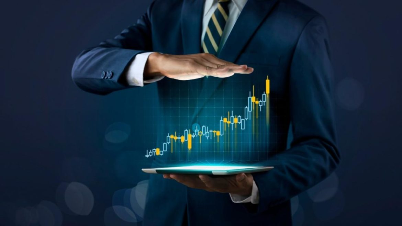 Рост цен: не только плюсы, но и минусы…
