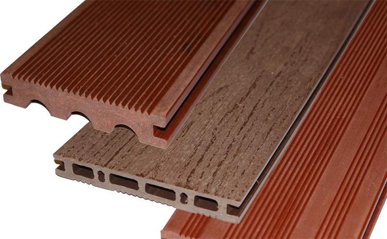 Технологические особенности и перспективы производства инновационного древесно-минерального композита