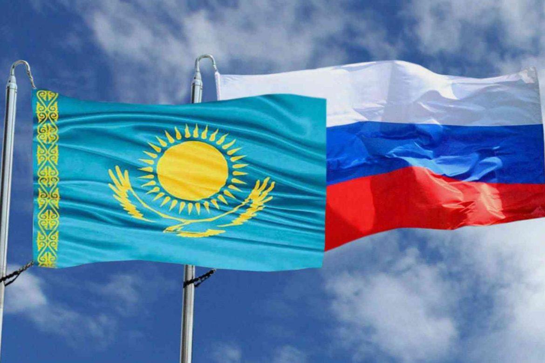 Казахстан и Россия обсуждают возможность унификации строительных норм