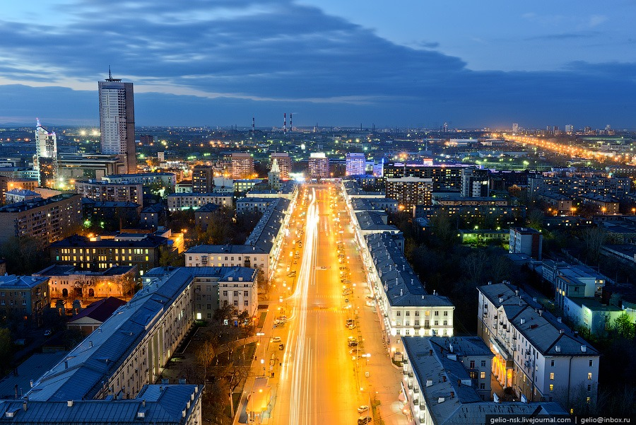 Московский строительный маркетплейс «Изолюкс» вышел на уральский рынок