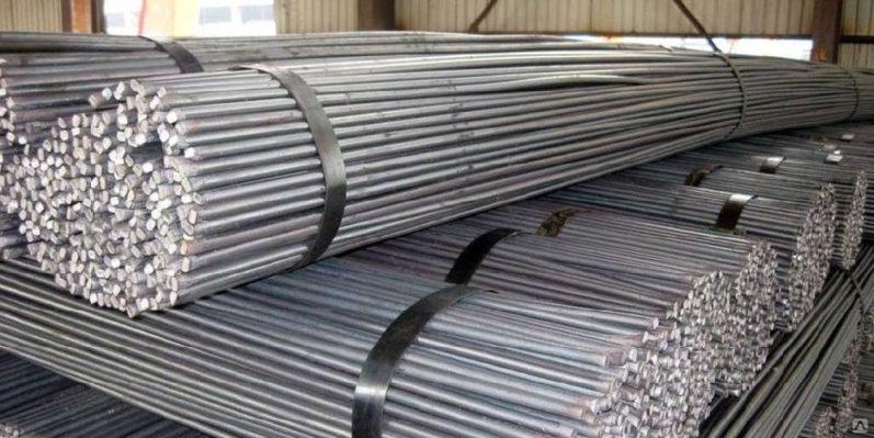 ФАС начала проверки производителей арматуры на предмет ценового сговора