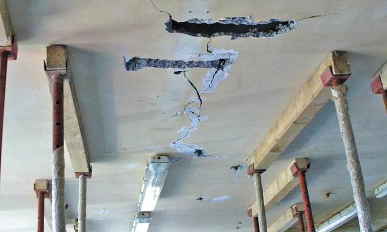 Хлориды в добавках и бетонах