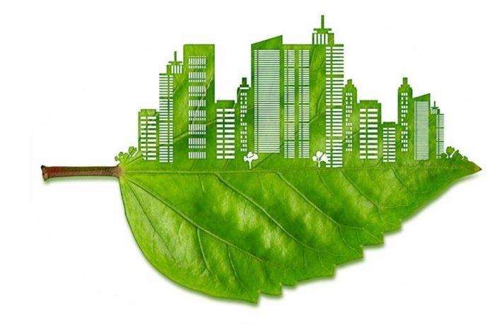 Эксперты рассказали, почему в России не развивается «зеленое» строительство